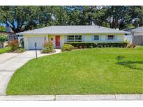 View 1440 Orange St Clearwater FL