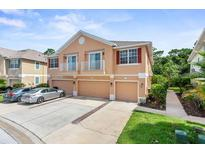 View 8335 Shallow Creek Ct New Port Richey FL