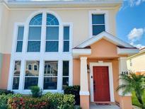 View 258 Alexander Woods Dr Plant City FL