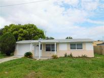 View 9233 Pegasus Ave Port Richey FL