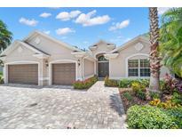 View 10274 Blossom Trl Seminole FL
