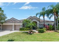 View 12111 Clear Harbor Dr Tampa FL