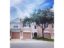 View 26615 Castleview Way Wesley Chapel FL