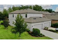 View 5701 Colony Glen Rd Lithia FL