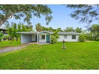 View 5275 Miller Bayou Dr Port Richey FL