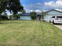 View 317 Flamingo Dr Apollo Beach FL