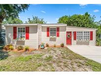 View 6710 S Himes Ave Tampa FL