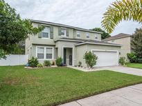 View 1708 Chalksand Way Ruskin FL