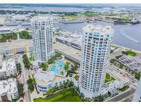 View 449 S 12Th St # 1505 Tampa FL