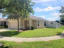 View 828 College Leaf Way Ruskin FL