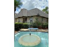 View 106 Cordova Grn # 106 Seminole FL