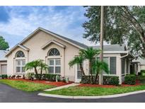 View 1132 Golfview Woods Dr # 1132 Ruskin FL