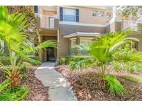 View 7558 Tamarind Ave Tampa FL