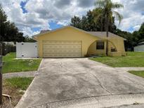 View 5458 Pentail Cir Tampa FL
