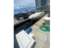 View 371 Channelside Dr # 1 Tampa FL