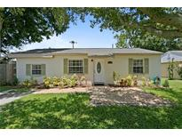 View 4215 W Bay Vista Ave Tampa FL