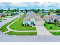View 11846 Brenford Crest Dr Riverview FL