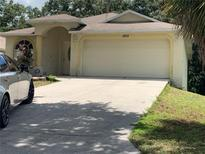 View 5815 Mohr Loop Tampa FL