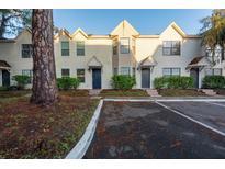 View 2302 Maki Road # 72 Plant City FL