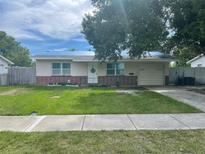 View 6126 58Th N St Kenneth City FL
