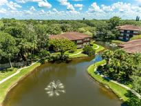 View 2650 Countryside Blvd # D203 Clearwater FL