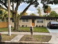 View 2316 W Walnut St Tampa FL