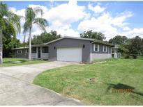 View 11712 Bradley Rd Thonotosassa FL