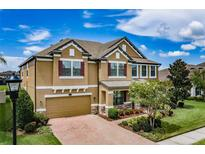 View 19431 Whispering Brook Dr Tampa FL