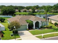 View 22052 Red Jacket Ln Land O Lakes FL