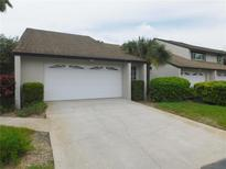 View 13902 Clubhouse Cir # 13902 Tampa FL