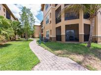 View 4307 Bayside Village Dr # 106 Tampa FL