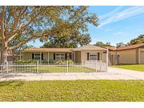 View 9043 108Th Ave Seminole FL