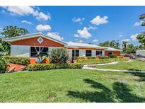 View 301 Madison S St St Petersburg FL