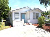 View 3406 Deleuil Ave Tampa FL