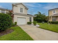 View 6135 Olivedale Dr Riverview FL
