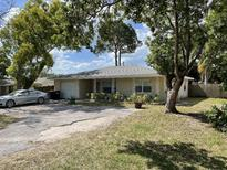 View 1560 Sunset Point Rd # 121030267011 Clearwater FL