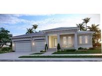 View 5704 Tybee Island Dr Apollo Beach FL