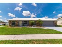 View 38628 Camden Ave Zephyrhills FL