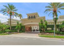 View 501 Knights Run Ave # 2117 Tampa FL