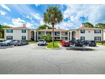 View 10391 Carrollwood Ln # 294 Tampa FL