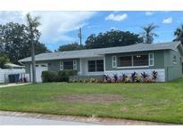 View 6338 21St N St St Petersburg FL