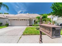 View 3664 Darston St Palm Harbor FL