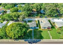 View 4334 5Th N Ave St Petersburg FL