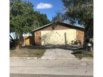 View 8513 N Alaska St Tampa FL