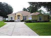 View 2806 Brooke Pines Ct Plant City FL