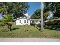 View 3804 N Darwin Ave Tampa FL