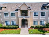 View 9507 Amberdale Ct # 201 Riverview FL