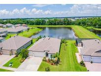 View 12445 Brick Cobblestone Dr Riverview FL