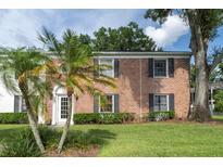 View 13691 Orange Sunset Dr # 101 Tampa FL