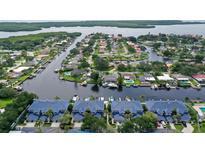 View 1680 Watermark Ne Cir St Petersburg FL